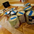 Automatización para el control de calidad en una empresa de pinturas