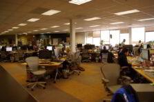 Áreas funcionales de una empresa. Qué son, cuáles son y su importancia