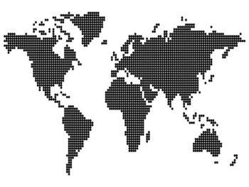 Cómo adaptar tus productos a mercados internacionales