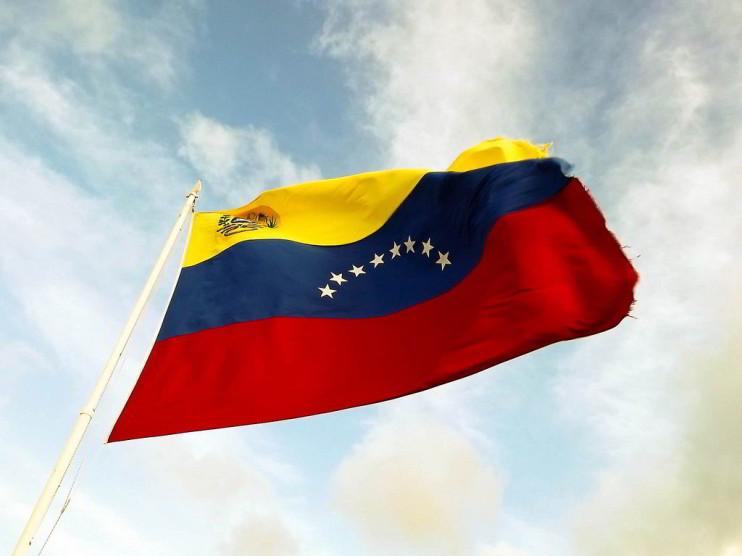 Ley de los consejos locales de planificación en Venezuela 2015