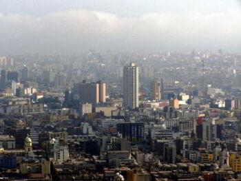 Caída de la inversión privada en el Perú en el año 2015