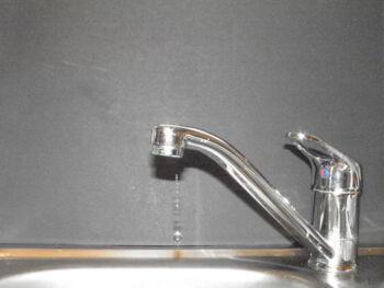 Domótica aplicada al monitoreo de llaves de Agua