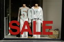 Principios y teorías básicas de ventas. Ensayo