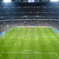 El Cuadro de Mando Integral aplicado a la gestión de un club de fútbol