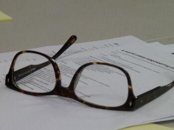 La evaluación del control interno como plataforma para la auditoria de desempeño