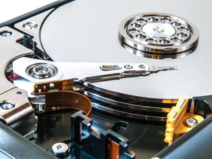 Cómo hacer el plan de copias de seguridad de la información para tu negocio