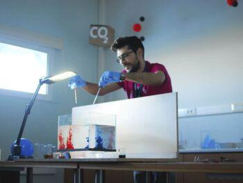 Cómo innovan los mejores. Ideas x Valor = Resultados. Reseña del libro de Alfons Cornella