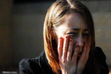 Ataques de pánico. Definición, causas y tratamiento