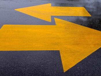 Momentos de verdad y toma de decisiones en la gestión de clientes