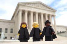 Teoría del Derecho Económico