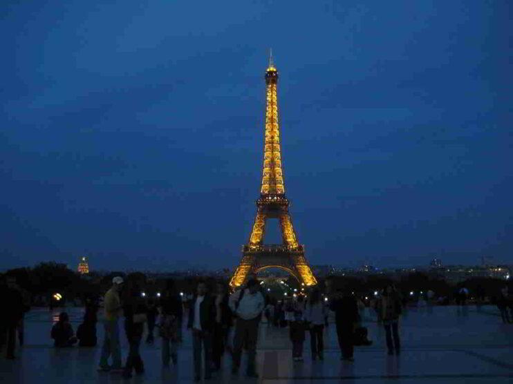 Les atouts et faiblesses des PME de Languedoc-Roussillon à l'export