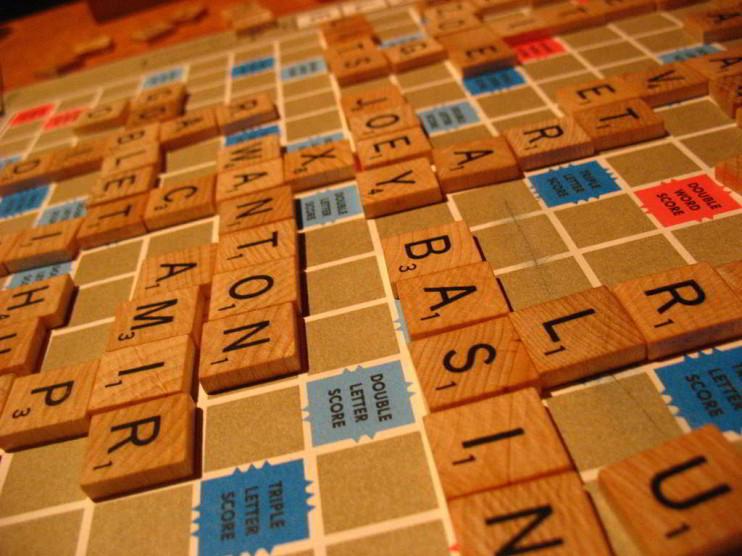 Keyword Stuffing. Lo que debes evitar en redacción SEO