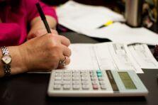 Teoría general de la contabilidad financiera