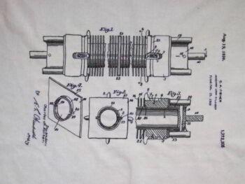 Los dibujos y modelos industriales. Su protección mediante la legislación de competencia desleal en Cuba