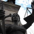 Concepto de Sentencia en Derecho