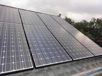 Aplicación de la energía solar fotovoltaica en una microrred cubana. Estudio de prefactibilidad
