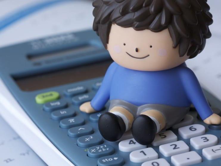 Apuntes de matemáticas financieras. Interés simple, interés compuesto, anualidades y amortizaciones