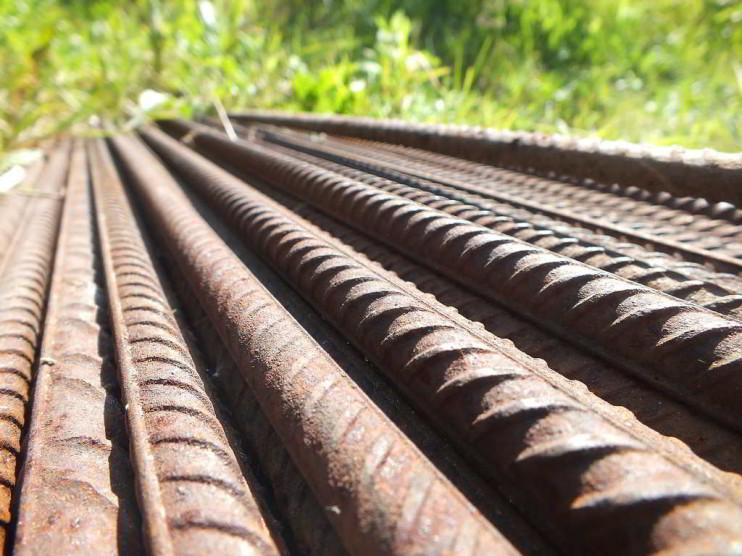 Normas que regulan la calidad del acero: Norma SAE