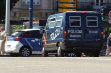 Aplicación para la gestión de la seguridad a escala local en España. «Mapas de Crimen».