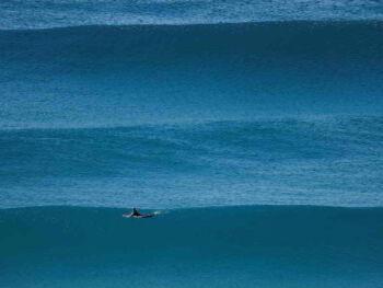 Explicación de la estrategia del Océano Azul – Ocean Blue