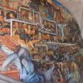 Outsourcing: generalidades e influencia en la cultura laboral mexicana