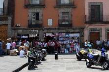 La cultura organizacional: factor de desarrollo o fracaso en las PyMEs mexicanas