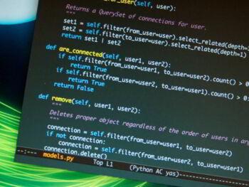 Influencia e importancia de las TIC en las organizaciones