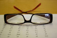 El programa de trabajo en la auditoría administrativa