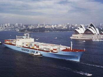 Conceptos fundamentales en comercio internacional