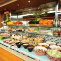 Glosario gastronómico para Restaurantes