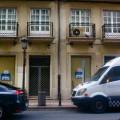 Los concursos de acreedores en Galicia. Aspectos a tener en cuenta para una correcta interpretación de la realidad