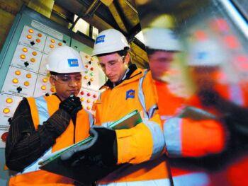 La gestión del conocimiento: un paradigma para el sector industrial del siglo XXI