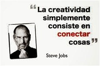 ¿Cómo son las personas creativas?