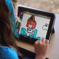 Uso de tecnologías y medios de comunicación social en la educación