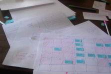 Herramientas e instrumentos de planeación