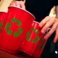 Consumo responsable para el desarrollo sostenible