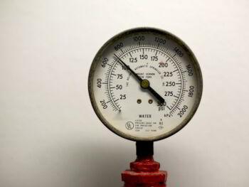 Red Cronológica de Gestión, herramienta de eficiencia empresarial