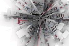 Planeación del desarrollo organizacional desde una perspectiva divergente