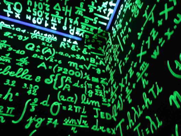 Aplicación de la lógica en la construcción de modelos matemáticos y toma de decisiones
