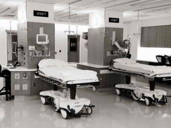 Mortalidad perinatal en el Hospital general León Guanajuato México