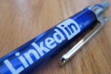 ¿Te beneficia ofrecerte en redes sociales cuando buscas empleo?