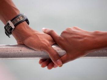 10 consejos para emprender en pareja