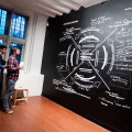Plan de negocios y planeación estratégica empresarial en el siglo XXI