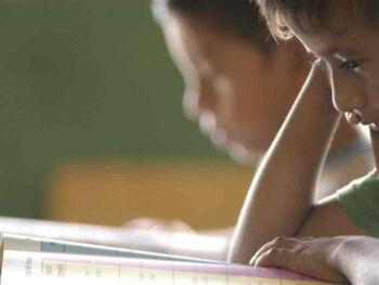 Neuroeducación y problemas de aprendizaje infantil debido a las redes sociales
