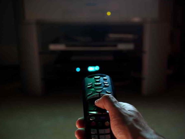 Relación entre el consumo de televisión y el acoso escolar en México. Estudio