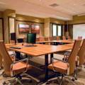 Stakeholders y SME en la definición de los requerimientos en Proyectos