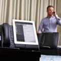 El procedimiento administrativo con un enfoque pragmático