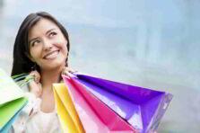 Construcción de experiencias positivas y relaciones perdurables con los clientes