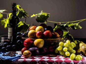 Eficacia y resultados del Agromarketing Online