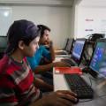La gestión en el ámbito educativo de México